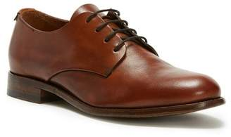 Frye Harrison Oxford