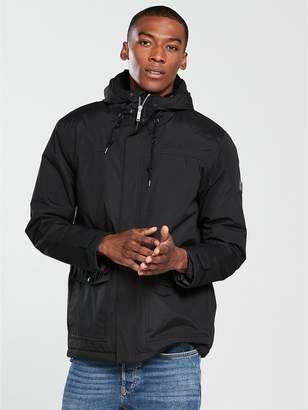 Regatta Syrus Jacket - Black
