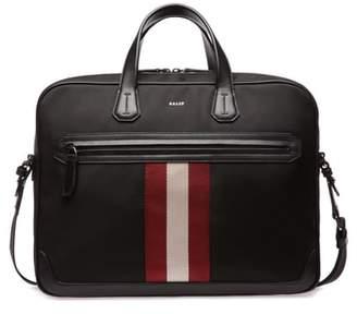 Bally Chandos Briefcase