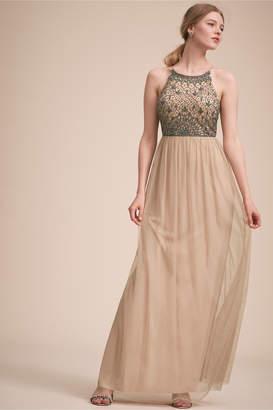 BHLDN Lachlan Dress
