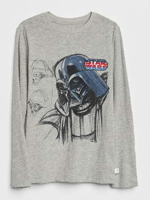 Gap GapKids | Star Wars T-Shirt