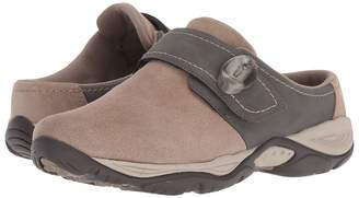 Easy Spirit Equip Women's Shoes