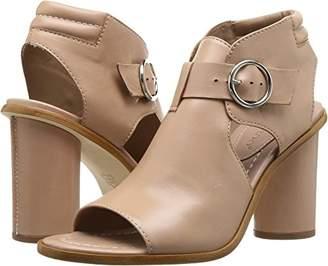 Bernardo Women's Hazel Ankle Boot