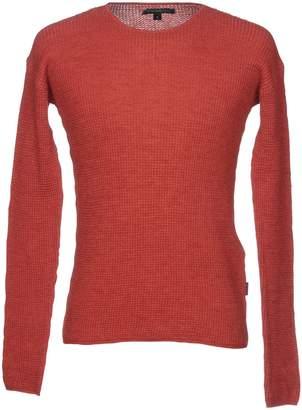 John Varvatos U.S.A. Sweaters