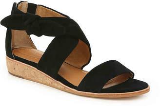 Corso Como Rasque Wedge Sandal - Women's