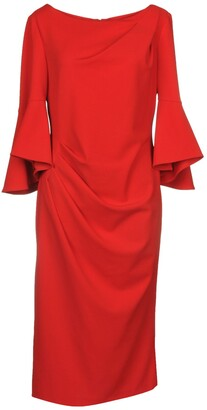 Joseph Ribkoff Knee-length dresses - Item 34871449BS