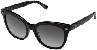 Longchamp LO615SL Fashion Sunglasses