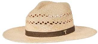 Tigerlily Ranjeet Hat
