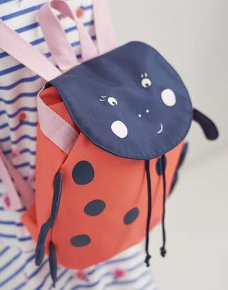 Joules Buddie Character Bag