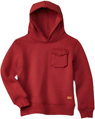 7 For All Mankind Seven 7 Hoodie