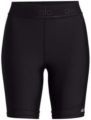 Alo Yoga Rider Shorts