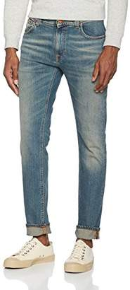 Nudie Jeans Men's Thin Finn