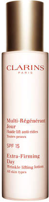 Clarins Extra Firming Day Lotion SPF15 All Skin Types