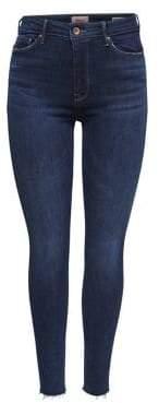Only Highwaist Skinny Jeans