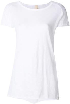 Barbara I Gongini round neck T-shirt