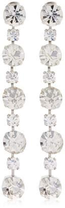 Ca&Lou Victoria Simple Drop Earrings