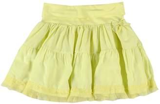 Twin-Set Skirts - Item 35213892QN