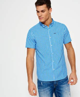 Superdry Ultra Lite Oxford Shirt