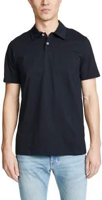 A.P.C. Pavement Polo Shirt