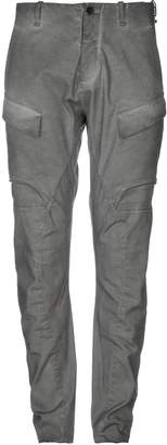Masnada Casual pants
