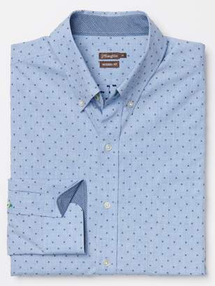 Westend Modern Fit Shirt in Dobby