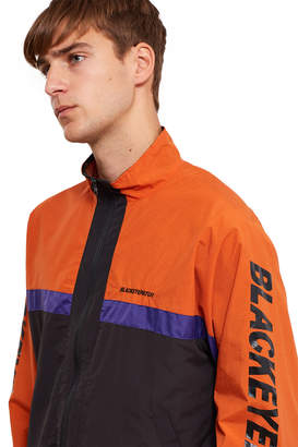 Blackeyepatch Training Jacket