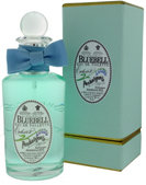 Penhaligon Bluebell