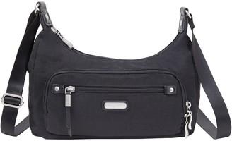 Baggallini RFID Everyday Traveler Handbag