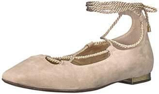 J. Renee J.Renee Women's ZURINA Loafer Flat