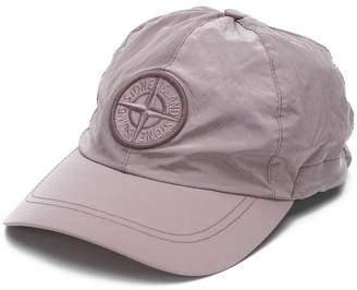Stone Island classic cap