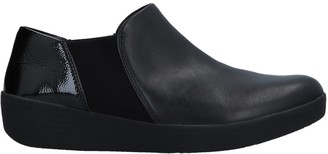 FitFlop Booties