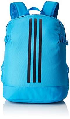 7be3315a7be2 at Amazon Marketplace · adidas Unisex Bp Power Iv M Backpack