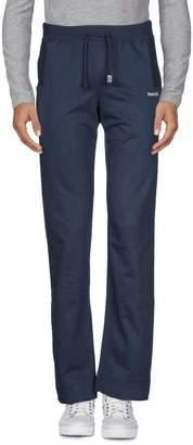 Reebok Casual pants