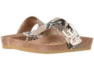 Sam Edelman Olga Women's Sandals