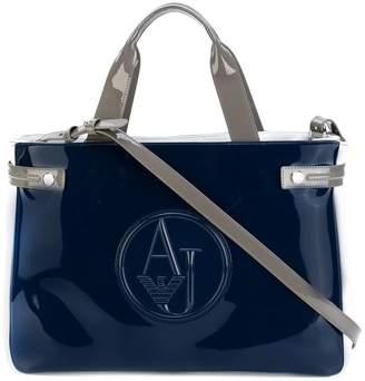 30bf4a0fcd40 Armani Jeans Bags For Women - ShopStyle UK