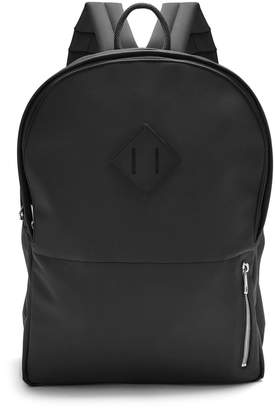 A.P.C. Estaban technical backpack
