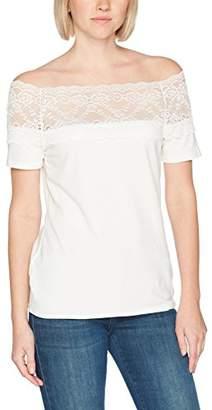 cache cache Women's KEPODENTA T - Shirt