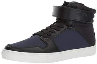 GUESS Men's TROTTA Sneaker