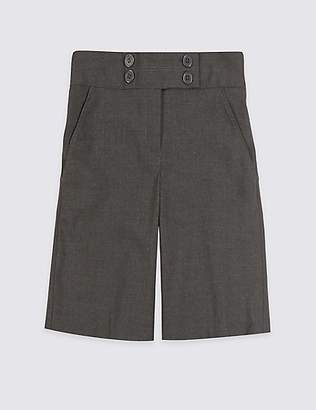 Marks and Spencer Girls' Shorts
