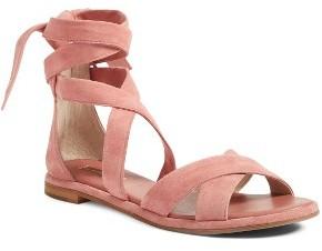 Women's Louise Et Cie Clover Sandal $119.95 thestylecure.com