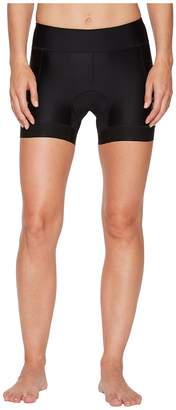 2XU Perform Tri 4.5 Shorts Women's Workout