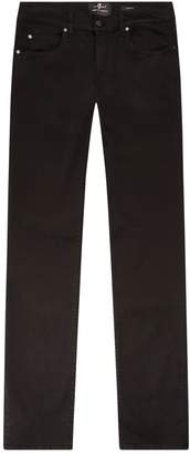 7 For All Mankind Kayden Slim Luxe Performance Jeans