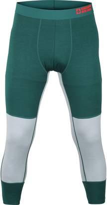 Sweet Protection Alpine 17.5/200 3/4 Pant - Men's