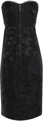Jill Stuart Short dresses