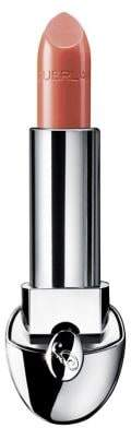 Guerlain Rouge G Customizable Lipstick Shade