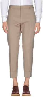 Paolo Pecora Casual pants - Item 13101382FK