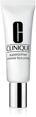 Clinique Superprimer Face Primer - Primes All Skins