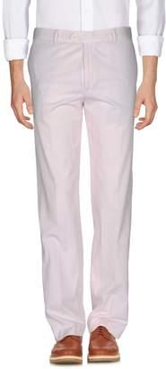 MR.RAMOS MR. RAMOS Casual pants - Item 36964784UM