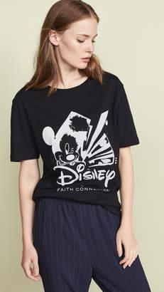 Faith Connexion x Disney Tee