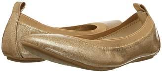 Yosi Samra Kids Limited Edition Miss Samara Girls Shoes